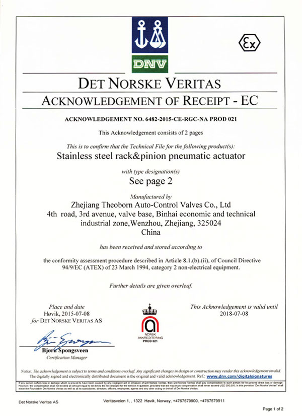 ATEX-Certification-for-stainless-steel-pneumatic-actuator2