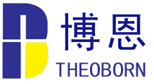 THEOBORN AUTO-CONTROL VALVES.,CO.Ltd.